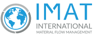 International Material Flow Management (IMAT)