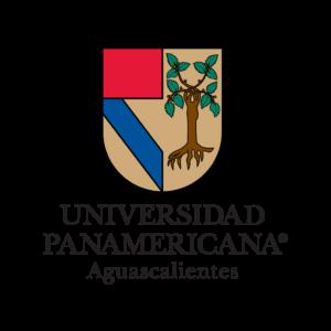 Universidad Panamericana, Campus Aguascalientes